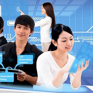 Cử nhân từ xa Công nghệ thông tin Đại học Mở Hà Nội