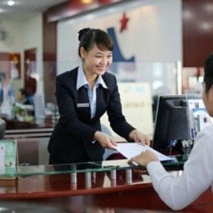 Cử nhân Tài chính ngân hàng_Hệ đào tạo từ xa chính quy - Đại học Kinh tế Quốc dân