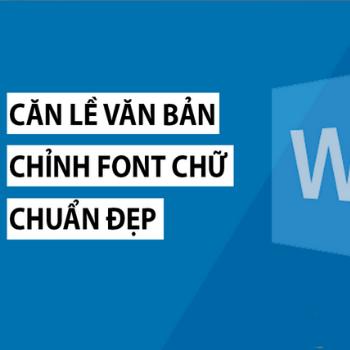 Microsoft Word cơ bản