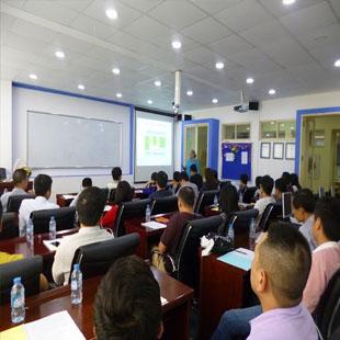 Cử nhân quản trị kinh doanh đại học nam columbia columbia southern university