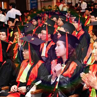 Cử nhân Kế toán_Hệ đào tạo từ xa chính quy - Đại học Kinh tế Quốc dân