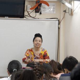 Tiếng Trung giao tiếp - Chương trình C Trung tâm tiếng Trung Hoàng Liên
