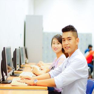 Thạc sĩ Hệ thống thông tin Đại học Công nghệ