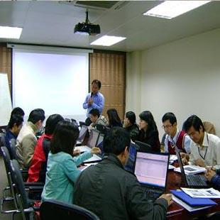 Thạc sĩ Kĩ thuật viễn thông Đại học Công nghệ