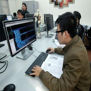 Tiến sĩ Mạng máy tính và truyền thông dữ liệu Đại học Công nghệ - Đại học Quốc Gia Hà Nội