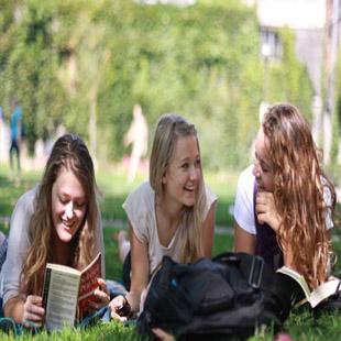 Du học Đại học, Cao đẳng tại Canada