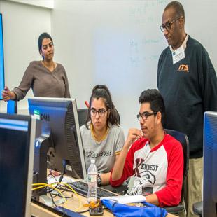 Cử nhân Truyền thông đa phương tiện Đại học Công nghệ Swinburne