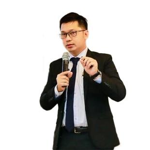 Thạc sĩ Quản trị kinh doanh ISB MBA UEH Đại học Kinh tế- Đại học Quốc Gia Hồ Chí Minh