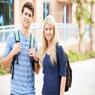 Du học Trung học phổ thông tại Canada
