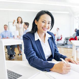 Giám đốc nhân sự Trung tâm đào tạo doanh nhân PMT