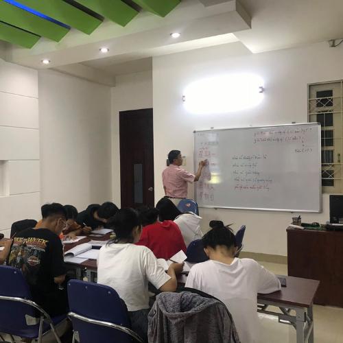 Khóa học lớp Hoa ngữ tổng hợp sơ cấp A1 - A2+