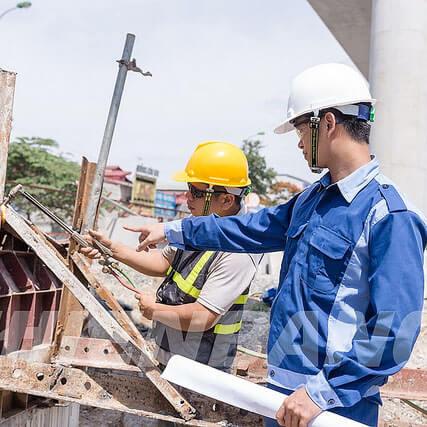 Trung tâm Đào tạo Nghiệp vụ Xây dựng RDC Đấu thầu nâng cao - cơ bản