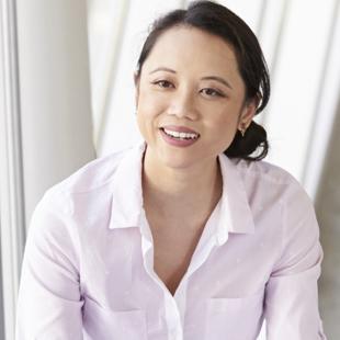 Thạc sĩ Quốc tế về Quản trị Kinh doanh cho các nhà quản lý - AIT VN