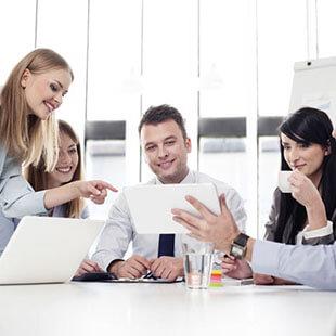 Xây dựng và thực hành trả lương theo 3P KPI Trung tâm đào tạo doanh nhân PMT
