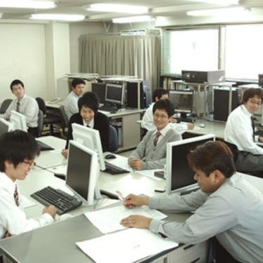 Cử nhân Công nghệ thông tin – hệ liên thông - Đại học Mỏ - Địa chất