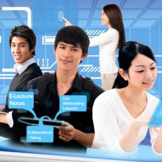 Cử nhân Công nghệ thông tin – hệ liên thông - Đại học Văn Hiến