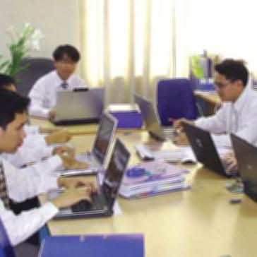 Cử nhân Kế toán – Kiểm toán – hệ tại chức - Đại học Kinh doanh và Công nghệ Hà Nội