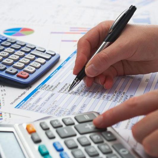 Cử nhân Kế toán - Đại học Kinh tế quốc dân