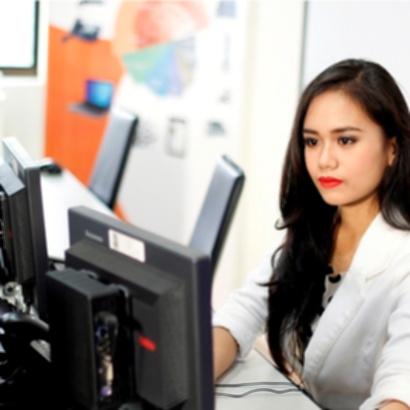 Cử nhân Kế toán – hệ liên thông - Đại học Mỏ - Địa chất