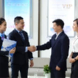 Cử nhân Quản lý kinh doanh – hệ tại chức - Đại học Kinh doanh và Công nghệ Hà Nội