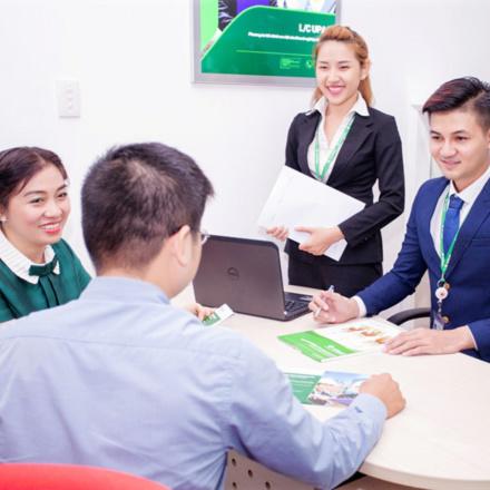 Cử nhân Quản trị doanh nghiệp vừa và nhỏ - Cao Đẳng Nghề Kỹ Thuật Công Nghệ LADEC