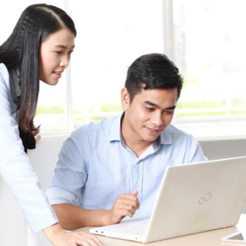 Cử nhân Quản trị kinh doanh – hệ liên thông - Đại học Mỏ - Địa chất