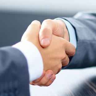 Cử nhân Kinh doanh quốc tế (Văn bằng 2) - Đại học Ngoại Thương