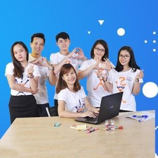Cử nhân từ xa  Kỹ sư kỹ thuật phần mềm trực tuyến - Đại học trực tuyến Funix