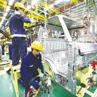 Kỹ sư Công nghệ Ô tô - Hệ liên thông - Cao đẳng cơ điện Phú Thọ
