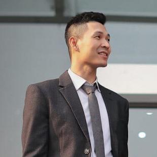 Thạc sĩ Quản trị Kinh doanh EMBA MBA - Lungwha University of Science and Technology - Liên kết với Khoa Quốc tế, ĐHQGHN