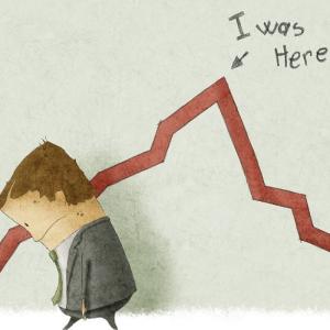 Vượt qua khủng hoảng Phát triển bền vững Công ty Tư vấn Quản lý OCD