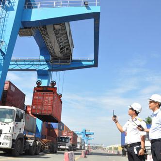 Trung cấp Kinh doanh xuất nhập khẩu – hệ văn bằng 2 - Trung cấp Tổng hợp Đông Nam Á