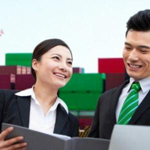 Trung cấp Kinh doanh xuất nhập khẩu - Trung cấp Tổng hợp Đông Nam Á