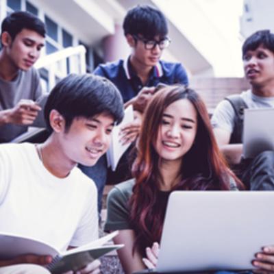 Trung cấp Quản trị kinh doanh - Trung cấp Việt Khoa
