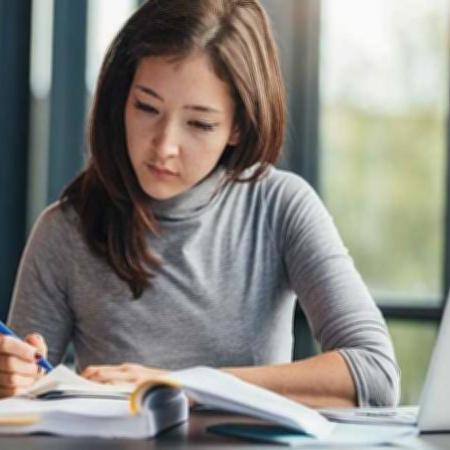 Thạc sĩ Kế toán – Kiểm toán - Đại học Kinh doanh và Công nghệ Hà Nội