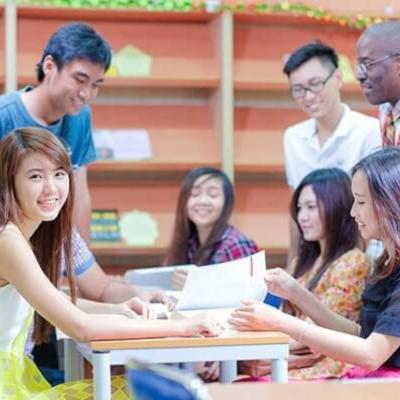 Tiến sĩ Kinh tế học – chương trình thí điểm - Đại học Kinh tế Quốc dân