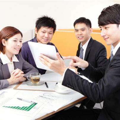 Tiến sĩ Quản trị kinh doanh - Đại học Kinh tế quốc dân