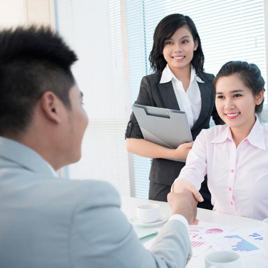 Tiến sĩ Quản trị kinh doanh – Chương trình thí điểm - Đại học Kinh tế Quốc dân