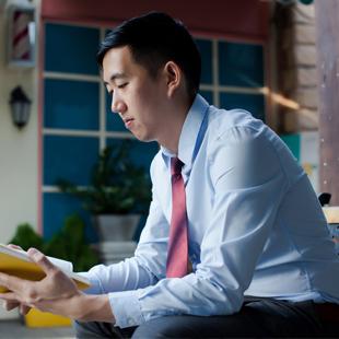 Thạc sĩ quốc tế Kinh doanh Cao cấp (Executive MBA) - ĐH Quebec ( Canada)- Đại học Kinh tế quốc dân