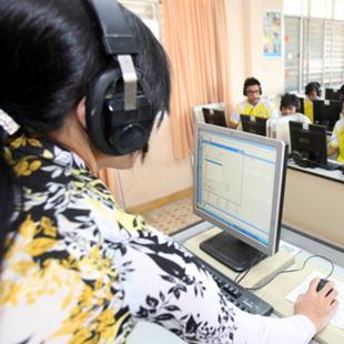 Trải nghiệm Khám phá Nâng cao nâng lực Dạy học & Tổ chức Giáo dục bằng tiếng Anh  AITVN