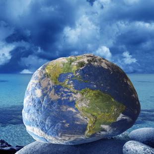Các tác động của Biến đổi khí hậu và Đánh giá tổn thương Viện Công nghệ Châu Á tại Việt Nam AITVN