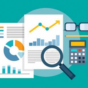 Phân tích và trình bày dữ liệu bằng Excel AIT Vn