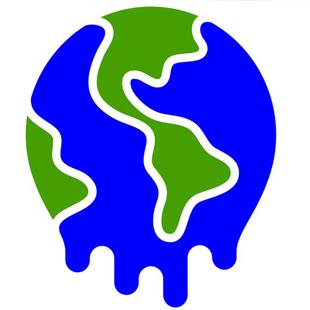 Ứng dụng GIS trong đánh giá tác động Biến đổi khí hậu AIT VN