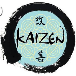 Đào tạo và triển khai 5S và Kaizen Viện Công nghệ Châu Á tại Việt Nam AITVN