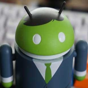 Lập trình Android căn bản Green Academy