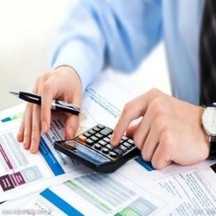 Cử nhân Kinh tế - Viện Đại Học Mở Hà Nội