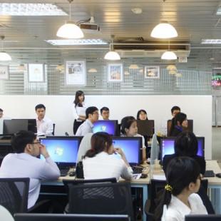 Cử nhân Công nghệ thông tin - Đại học Nguyễn Tất Thành