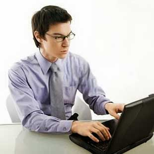 Khóa học : Trung cấp Công nghệ thông tin - Trung cấp Bách khoa TP. HCM
