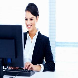 Cử nhân Quản trị kinh doanh quốc tế - Đại học Ngoại Thương