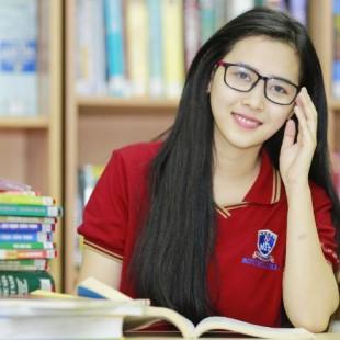 Cử nhân liên thông Kỹ thuật Điện, điện tử - Đại học Nguyễn Tất Thành